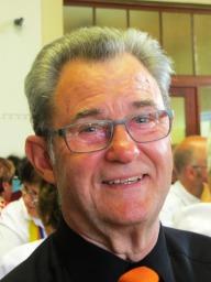 Karlheinz Hochbein