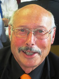 Kurt Schuy