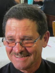 Leo Herrmann