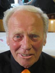 Karl-Heinz Kopp
