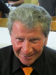 Norbert Klöppel