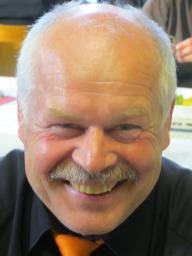 Matthias Bremser