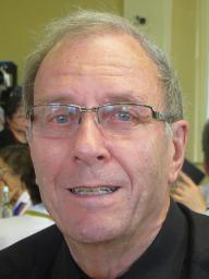 Harald Förster