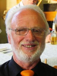 Heinz-Günther Römer