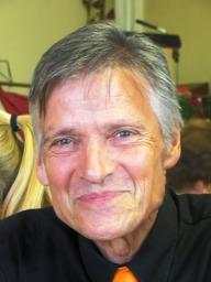 Walter Hausmann