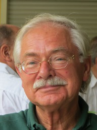 Hasso Giermann