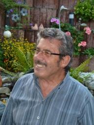 Rudi Watzal