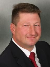 Ulrich Leinweber