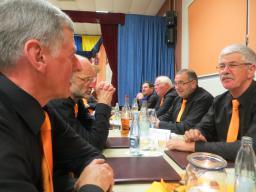 Obertiefenbach 2014