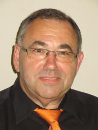 1. Bass Jochen Karsten