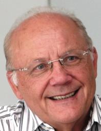 2. Tenor Gerd Rixmann