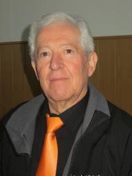 2. Bass Manfred Jakob
