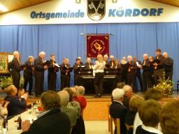 Kördorf2015_04