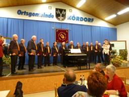 Kördorf2015_07
