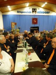Kördorf2015_02