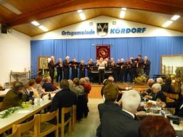 Kördorf2015_03