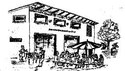 Feuerwehrhaus_Zeichnung