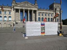 Berlin 04