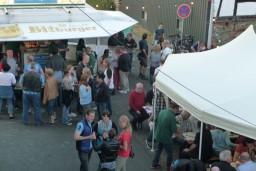 Straßenfest 2015 210