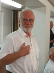 67. Heinz Römer 05