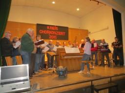Kreischorkonzert 2015 01