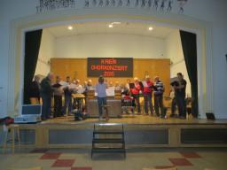 Kreischorkonzert 2015 02