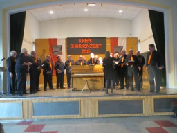 Kreischorkonzert 2015 06