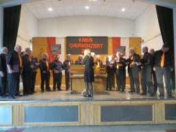 Kreischorkonzert 2015 07