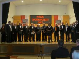 Kreischorkonzert 2015 08