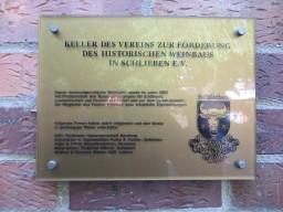 Schlieben 2016 06