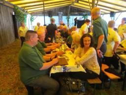 Waldfest Pohl 2016 11