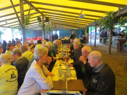 Waldfest Pohl 2016 13