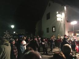 lieder-zur-weihnacht-2016-4