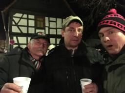 lieder-zur-weihnacht-2016-8
