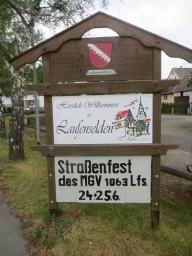 Strassenfest 2017 01