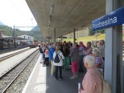 Schweiz 2018 27