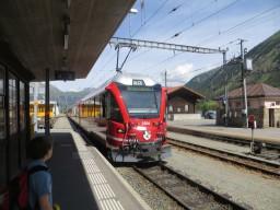 Schweiz 2018 29
