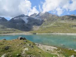 Schweiz 2018 34