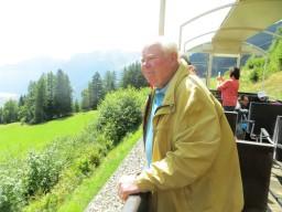 Schweiz 2018 44